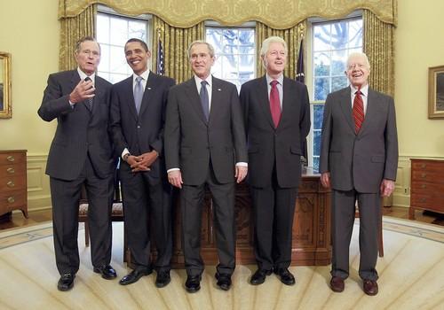 amerikanskie-prezidenty