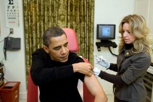 Obama_gets_his_H1N1_shot