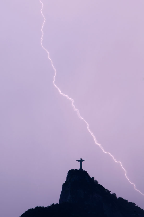 19.01.2010, Бразилия, Рио-де-Жанейро