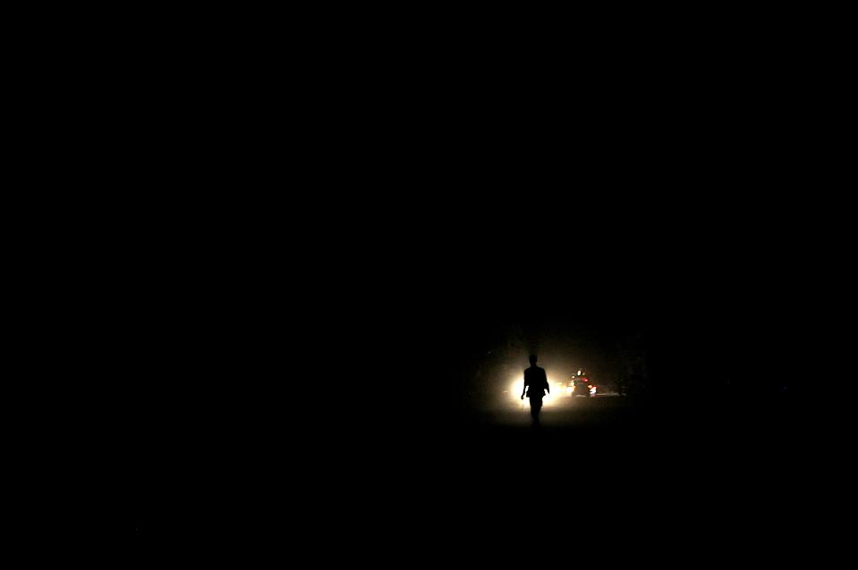 21.01.2010, Гаити, Порт-о-Пренс