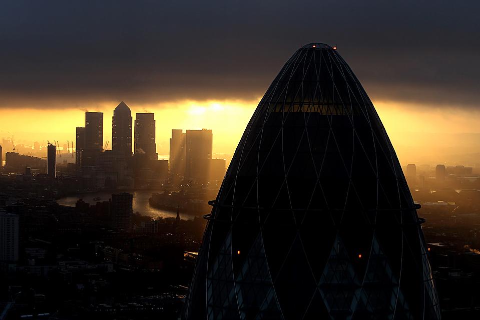 26.02.2010 Великобритания, Лондон