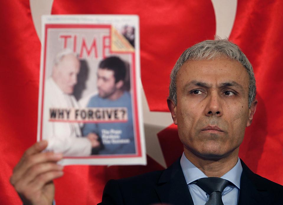 30.03.2010 Турция, Стамбул