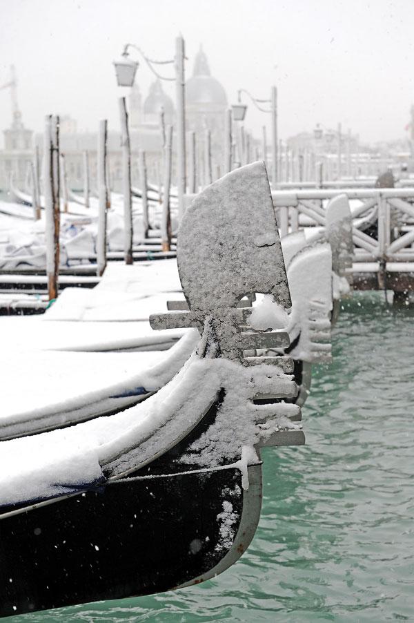 15.03.2010 Италия, Венеция