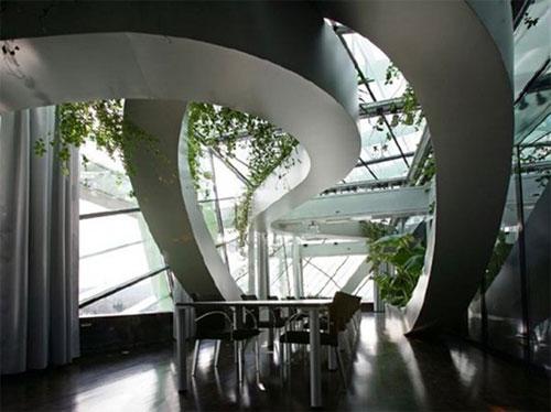 Торгово-промышленная палата Словении