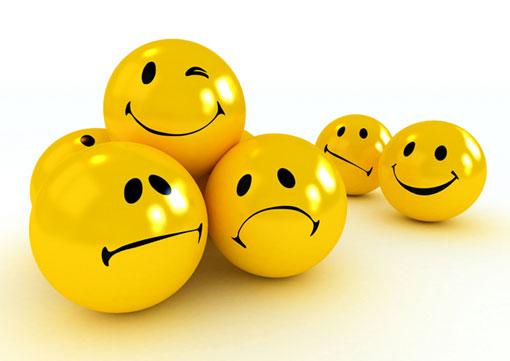 10 советов борьбы с депрессией