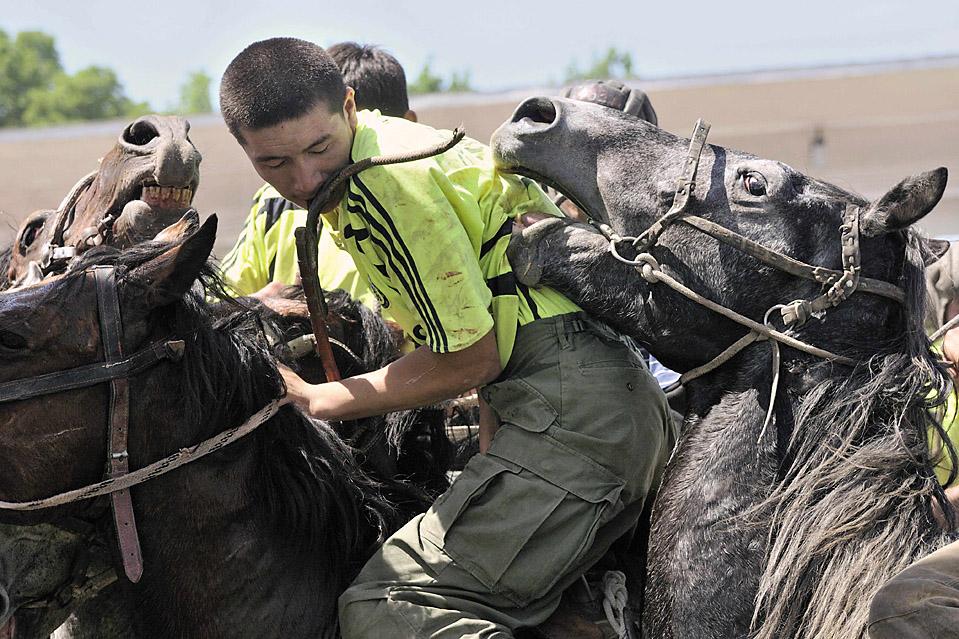 11.05.2010 Киргизия, Бишкек