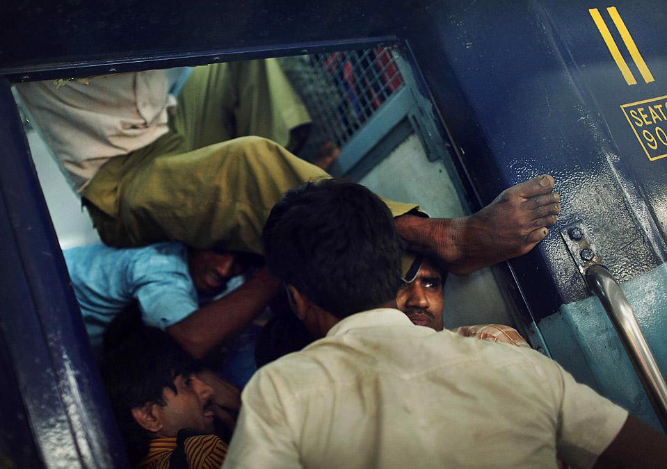 19.05.2010 Индия, Нью-Дели