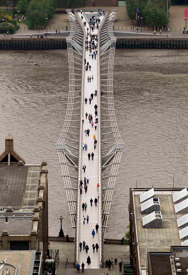 21.05.2010 Англия, Лондон