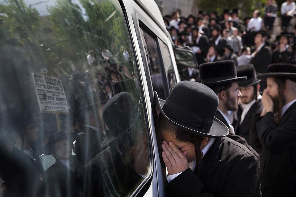 21.05.2010 Израиль, Ашкелон