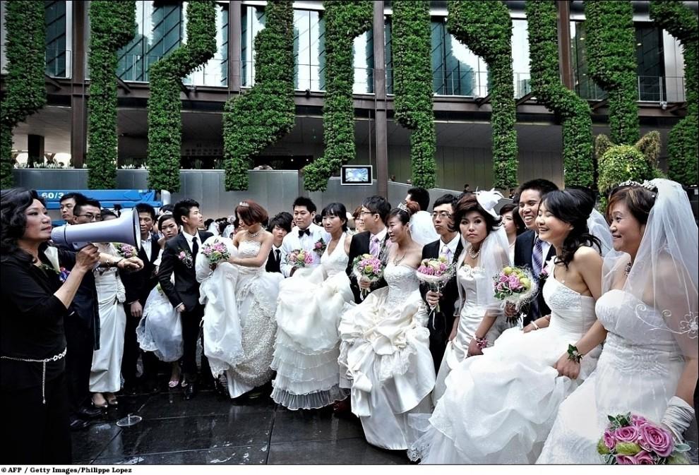 Голые свадьбы в китае фото ошибаетесь