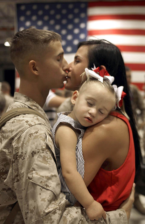 15.06.2010 США, Гавайи
