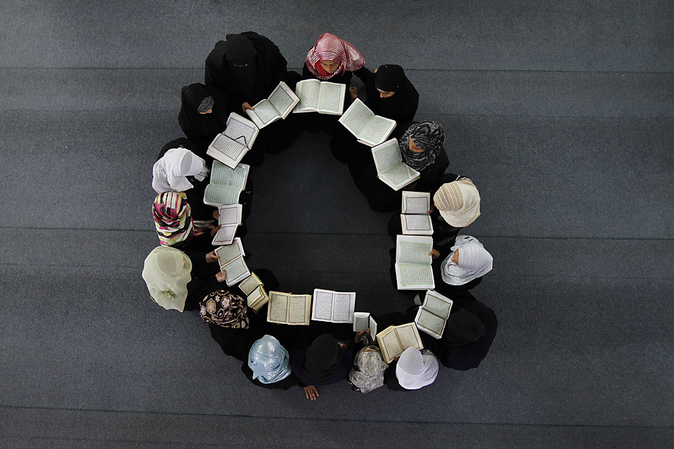 16.06.2010 Палестина, Газа