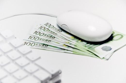 Создадим свой бизнес на покупках в зарубежных интернет-магазинах