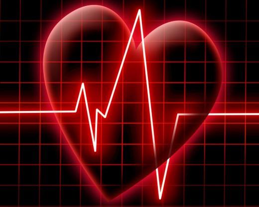 В Латвии разработан препарат для сердца из свекольного сока