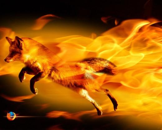 Mozilla выпустит финальную версию Firefox 4.0 до конца февраля