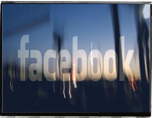 В Twitter и Facebook вложат более миллиарда долларов