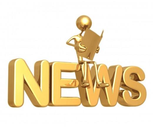 Новости России, Новости онлайн, Новости спорта - значимая часть жизни.