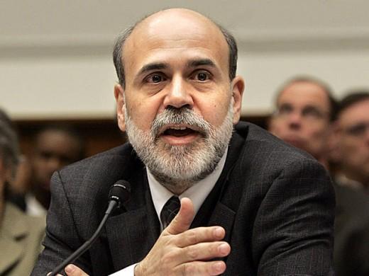 ФРС может пойти на смягчение монетарной политики