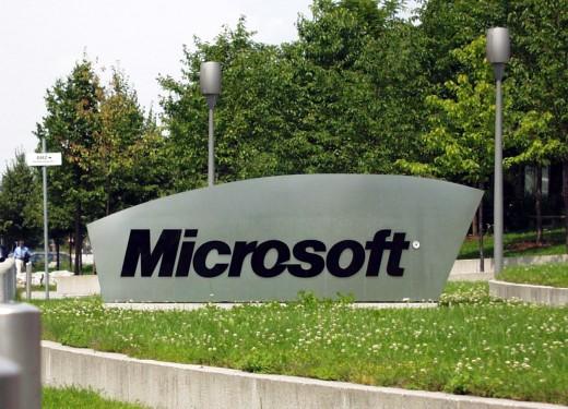ЕС разрешил Microsoft купить Skype за 8,5 млрд долл.