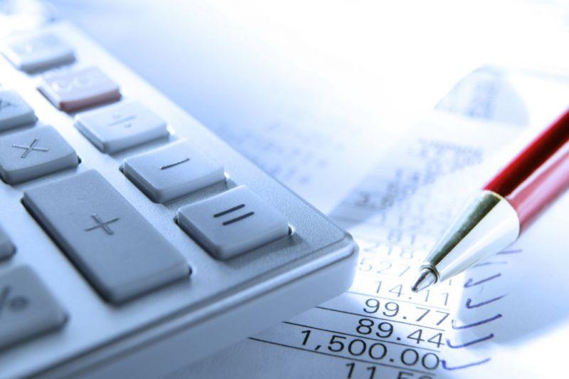 Современные бухгалтерские услуги