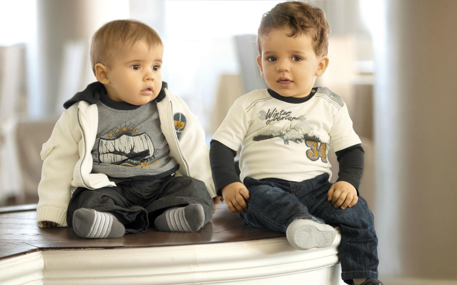 0fd507e3155 Бренды детской одежды оптом - как покупать детскую одежду в интернете