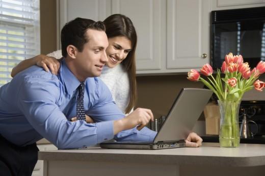 «Плюсы» и «минусы» семейного бизнеса