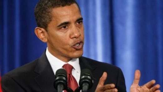 В США выбирают соперника Барака Обамы в гонке за президентский пост