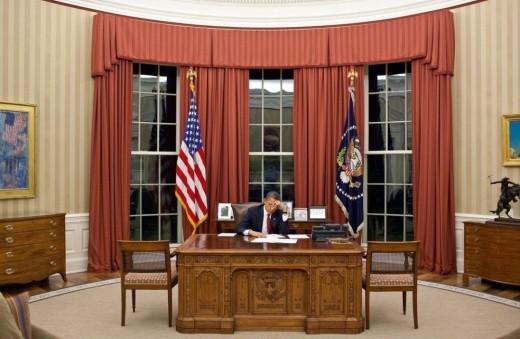 president_obama_white_house