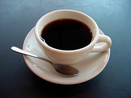 Медики пугают любителей кофе бесплодием