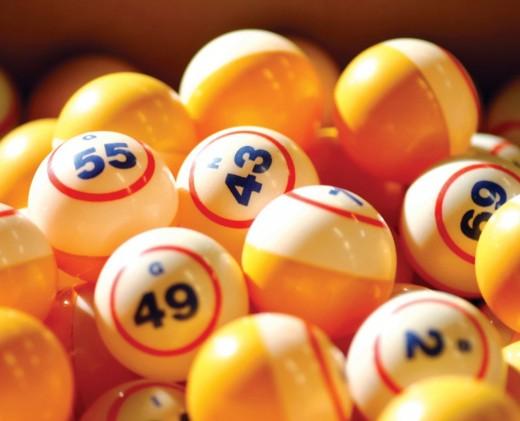 Пенсионерка в США выиграла 336 миллионов долларов в лотерею