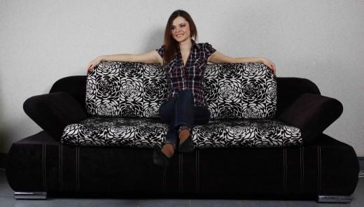 «Океан мебели» - высококачественные диваны на любой вкус