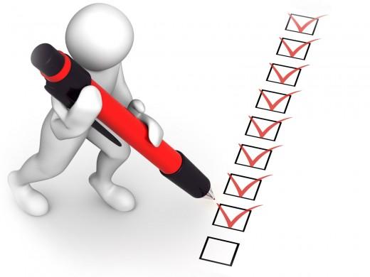 Нужны ли сайтам для бизнеса опросы, форумы и гостевые книги?