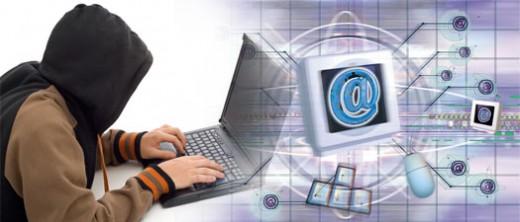 Социальные сети стали эффективным оружием домушников
