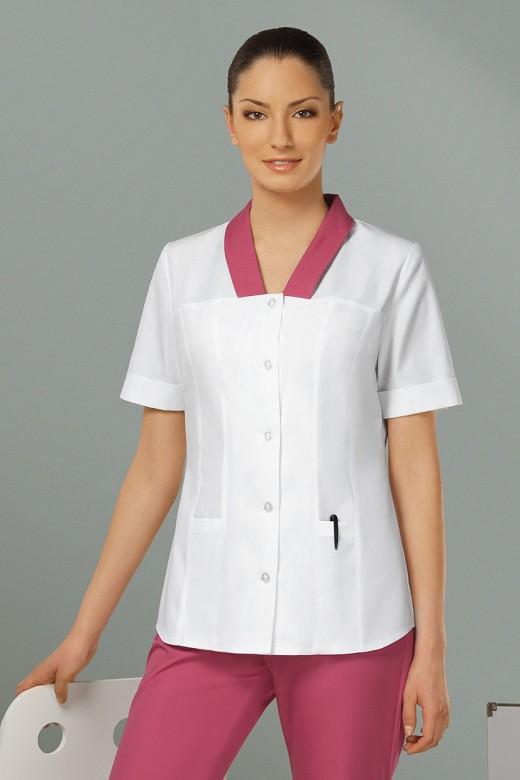 Медицинская одежда – современный подход к выбору ткани