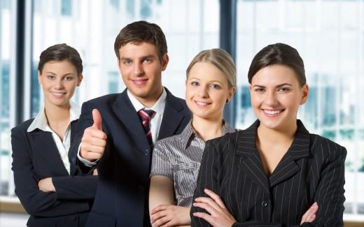 Как достичь успеха в поиске работы