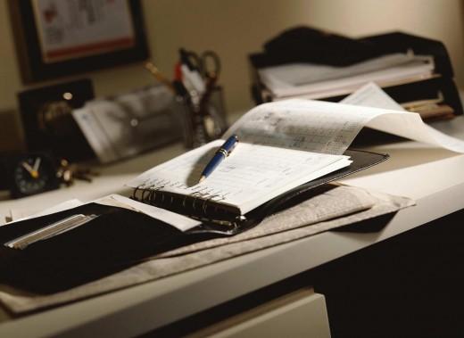 Юридическое абонентское обслуживание. Юридический аутсорсинг. Преимущества юридического обслуживания бизнеса.