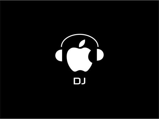 Apple избавит от необходимости слушать рекламу
