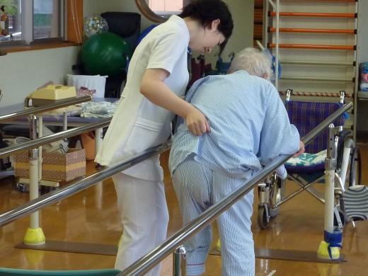 Число японцев старше ста лет впервые превысило 50 тысяч человек