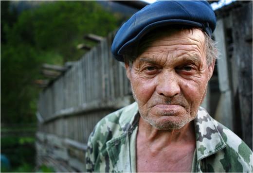 Минздрав подсчитал среднюю продолжительность жизни россиян