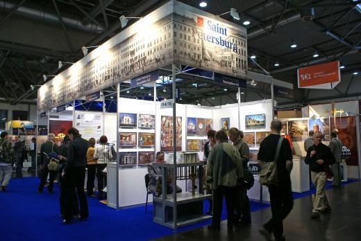 Министерство культуры РФ представит российский опыт сохранения историко-культурного наследия в Германии в 2014 году