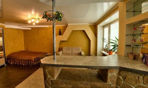 Желаете удачно снять квартиру в Киеве долгосрочно? – Зовите риелтора!
