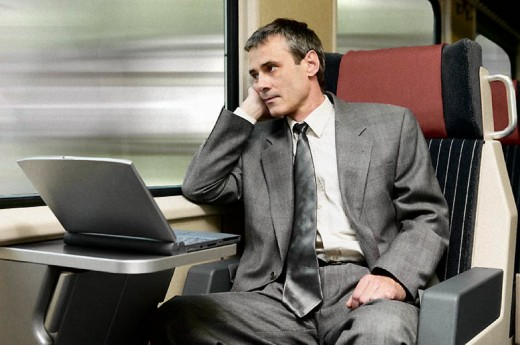 Фрилансер в путешествии: как совместить работу и отдых