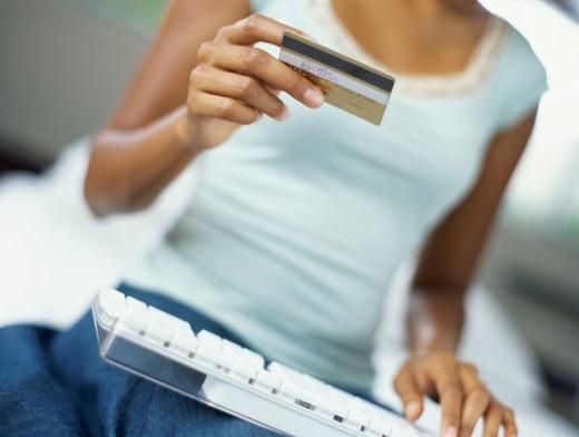 Новый взгляд на покупки в сети Интернет