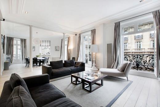 Недвижимость во Франции - отличное вложение средств
