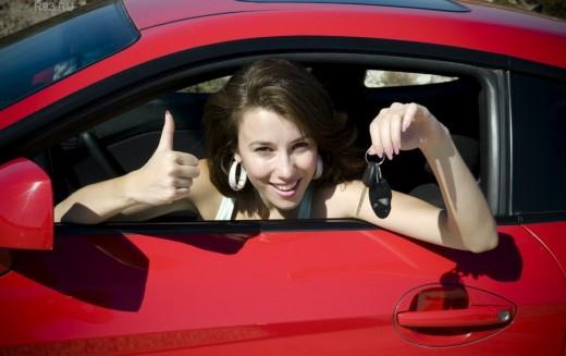 Как подготовится к покупке автомобиля?