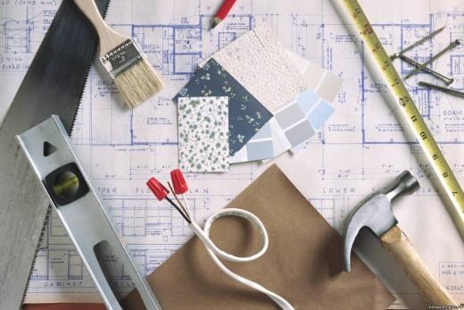Как правильно просчитать затраты на ремонт квартиры