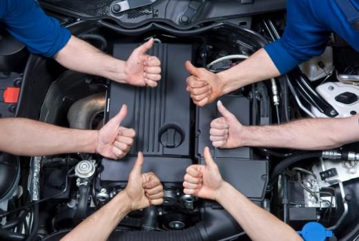 На что обратить внимание при покупке автомобиля