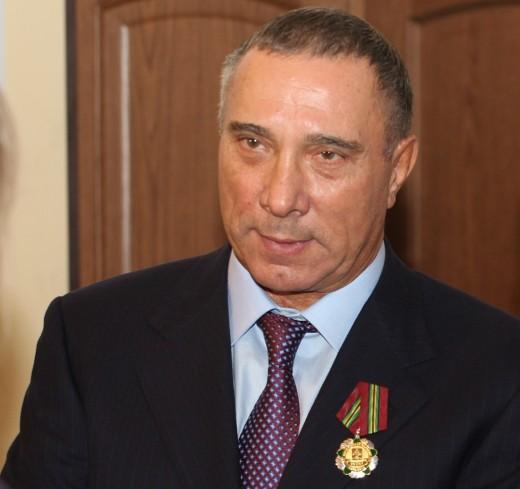 Депутаты прокомментировали ситуацию с ЧЭМК
