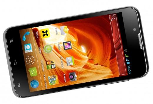 Мобильные телефоны – покупаем с умом