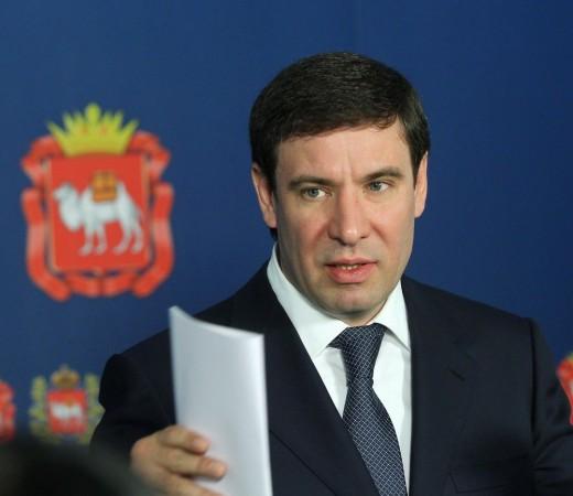 В Челябинской области будет меньше детдомов и больше детсадов